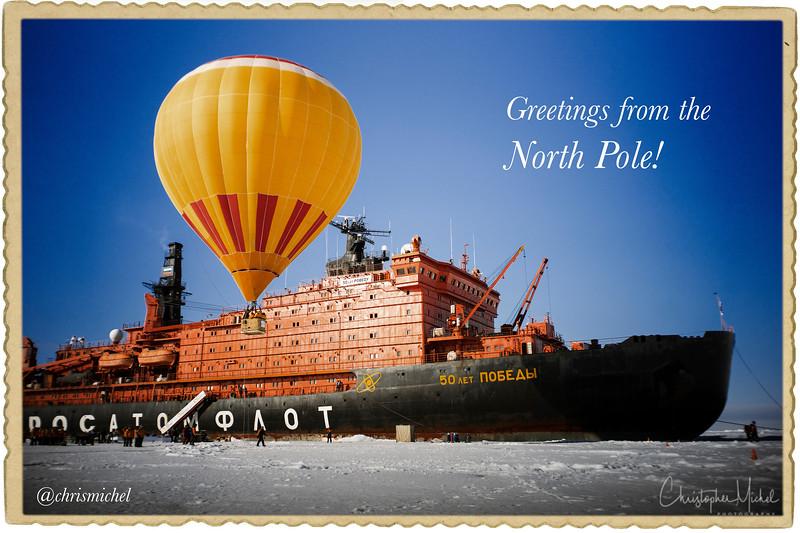 postcardfromthepole.jpg