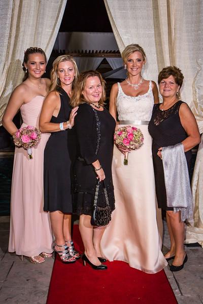Carson Wedding - Thomas Garza Photography-288.jpg
