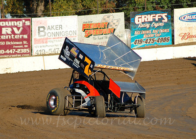 Fremont 09-14-12 305 Sprints