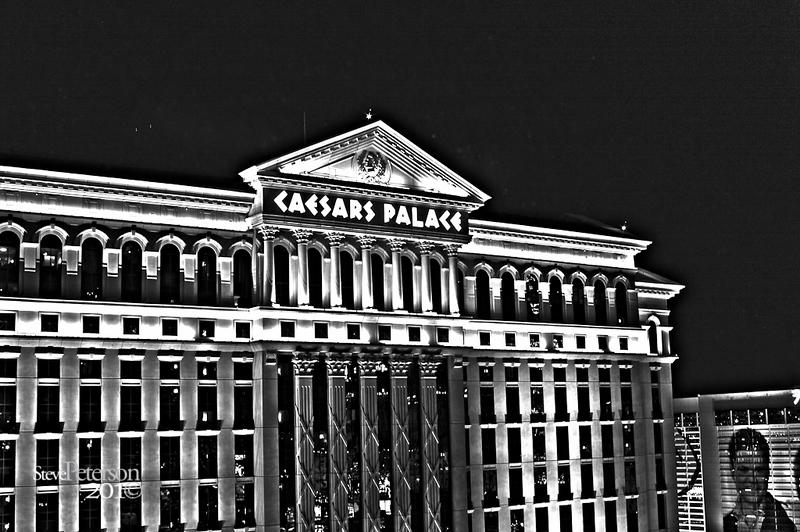 20100414_Vegas_HDR_Ceasers.jpg