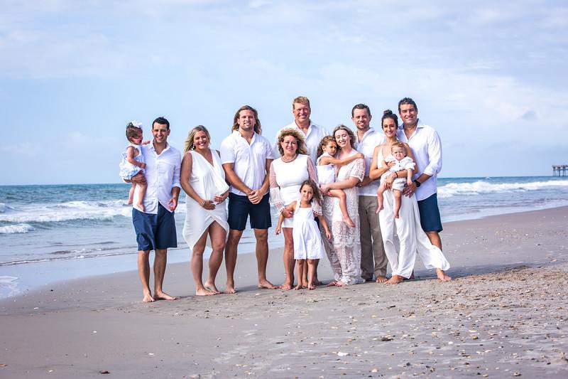 Surf City Family Photos-233.jpg