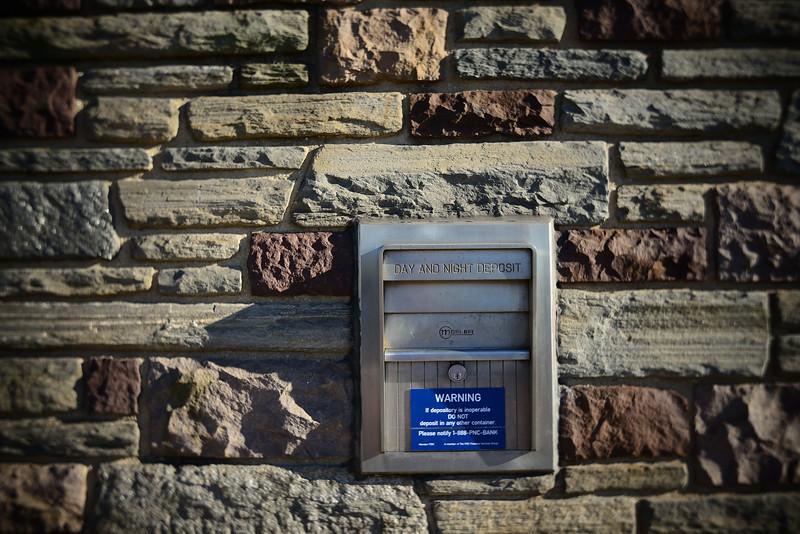 Warning---Philadelphia, PA