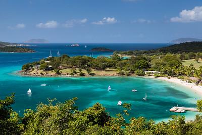 Royal Caribbean Cruise 2016