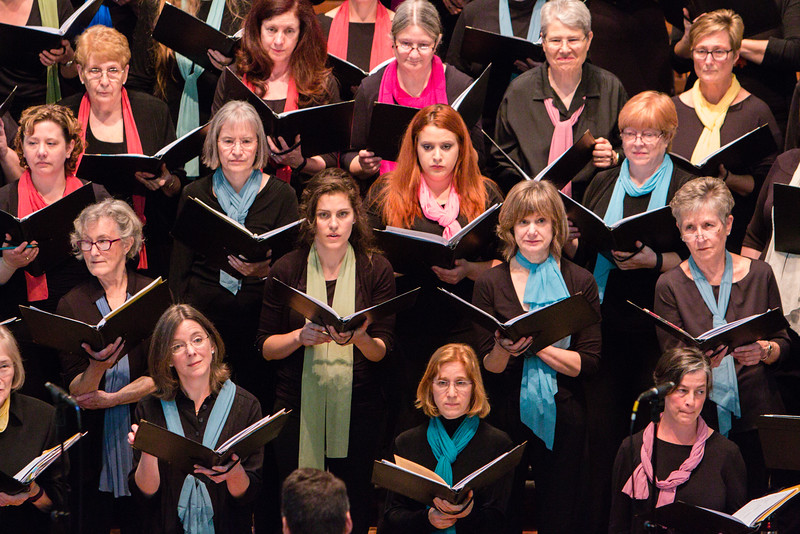 0197 Women's Voices Chorus - The Womanly Song of God 4-24-16.jpg