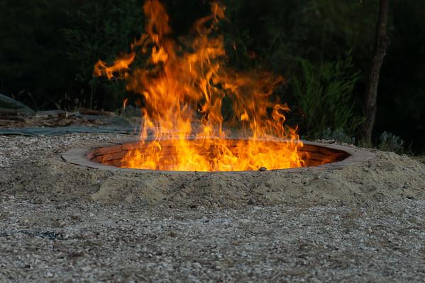 Pitfire 2018