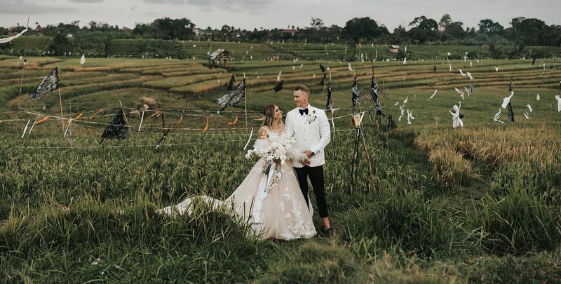 Matthew&Stacey-wedding-190906-495.jpg