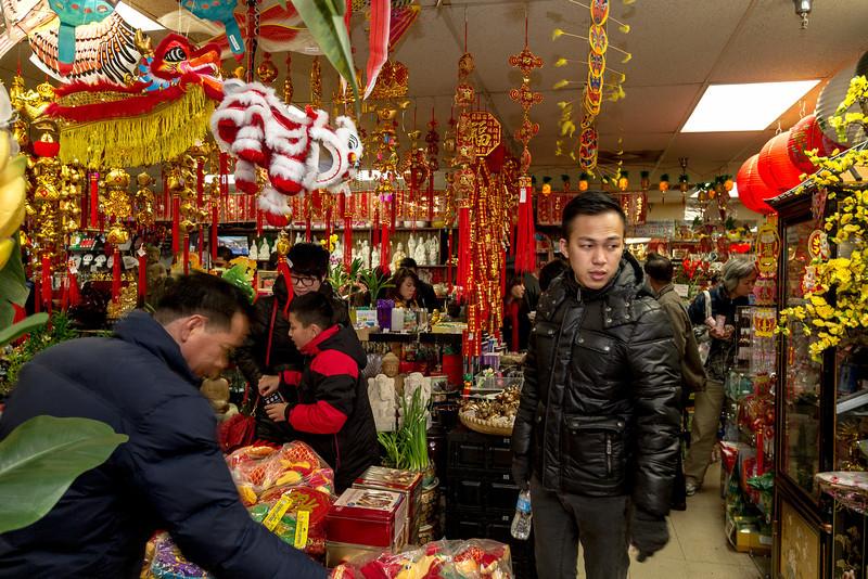 Giophotography CNY 2013-4419.jpg