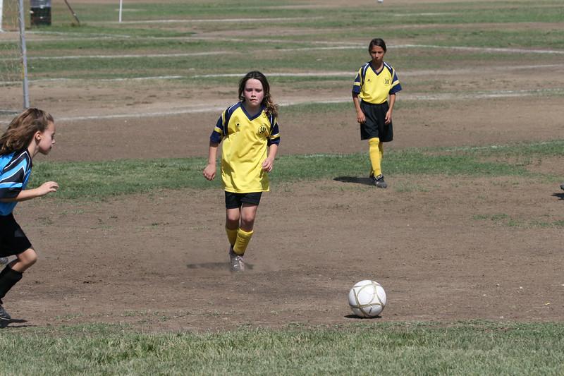 Soccer07Game3_197.JPG