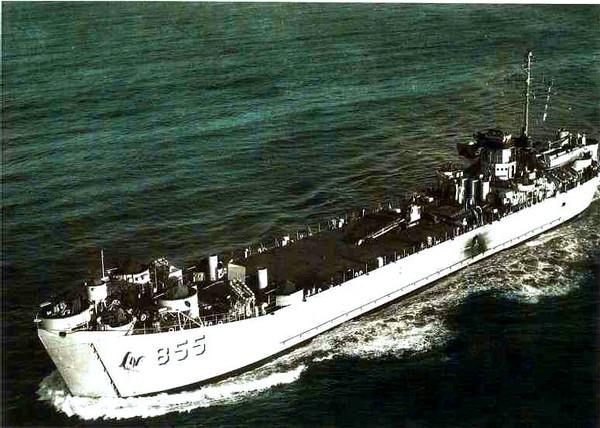 LST 855.jpg