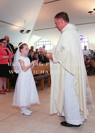 2016-05-08-St Johns Communion3