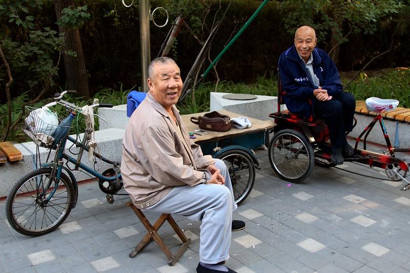 Beijing-0906028.jpg