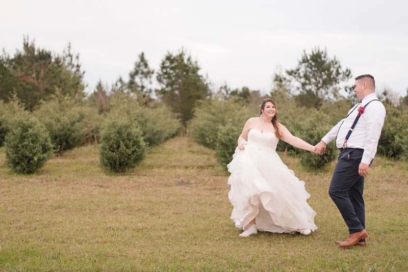OBerry-Wedding-2019-0950.jpg
