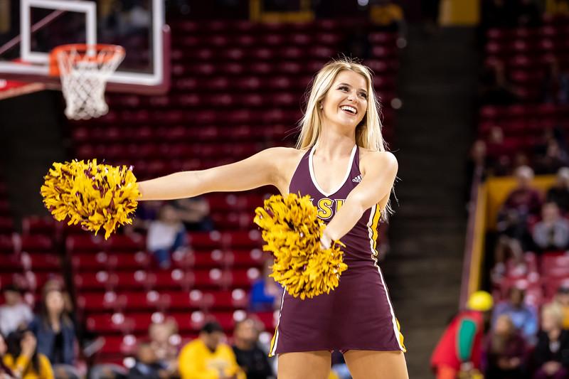 ASU_Womens_Basketball_vs_Cal_117.jpg