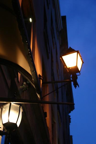 old-montreal_1808266691_o.jpg