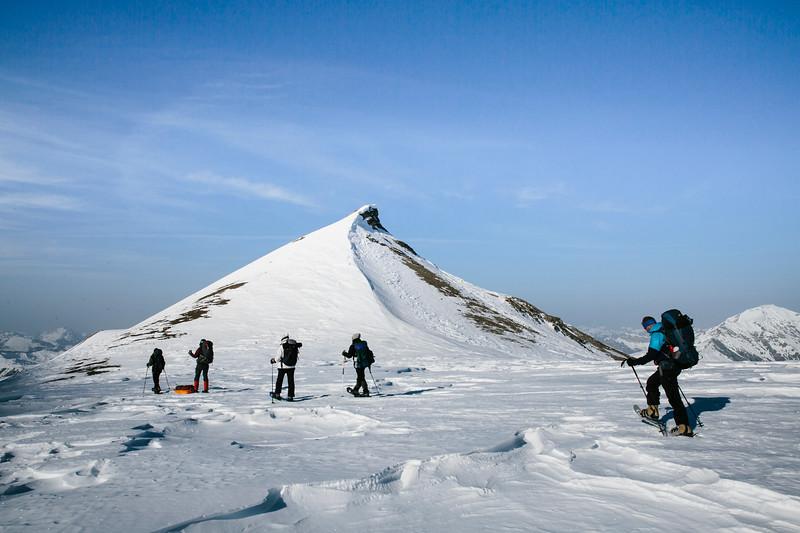 200124_Schneeschuhtour Engstligenalp_web-224.jpg