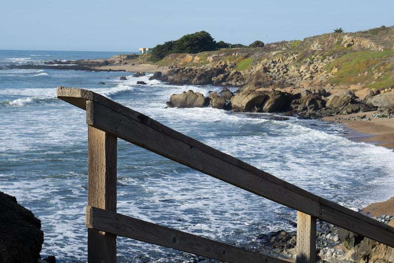 CA-Coast-7.jpg