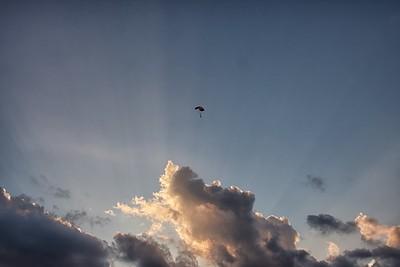 SkydiveWissota