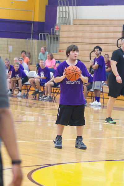 Unified Basketball-42.jpg