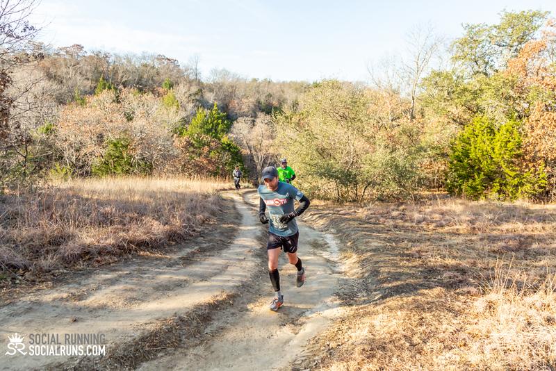 SR Trail Run Jan26 2019_CL_4525-Web.jpg