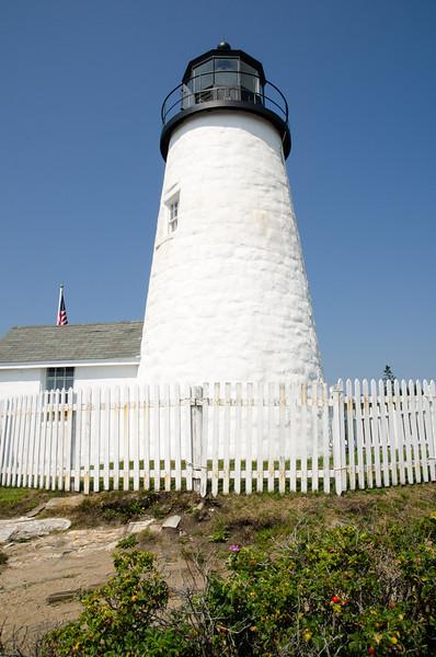20130822-Maine_trip-4876.jpg