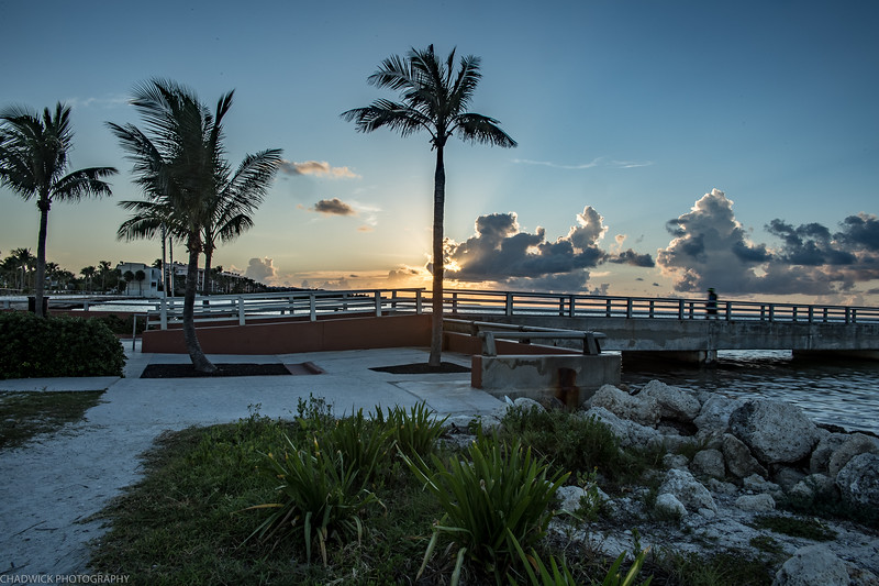 KEY WEST-182-HDR.jpg