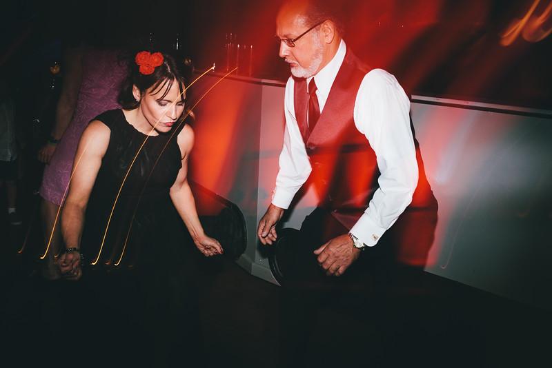 Le Cape Weddings_Natalie + Joe-541.jpg
