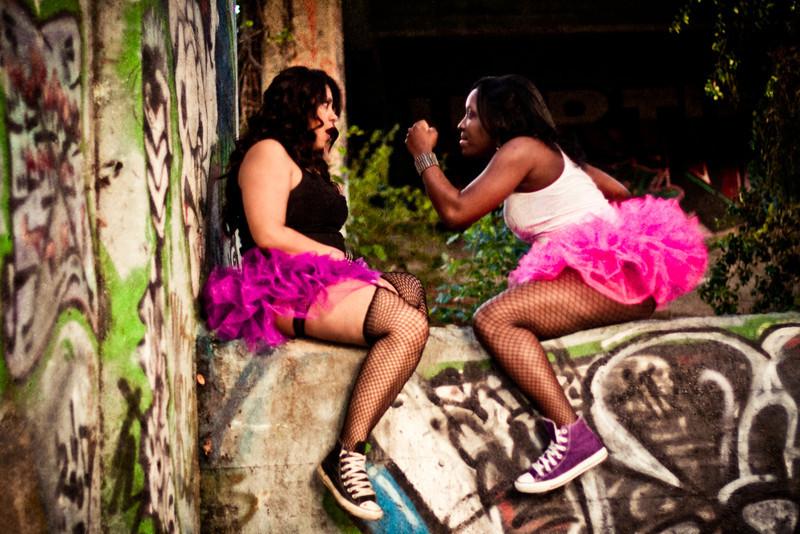 Gwen and Bridget Battle Ballerinas-39-Edit.jpg