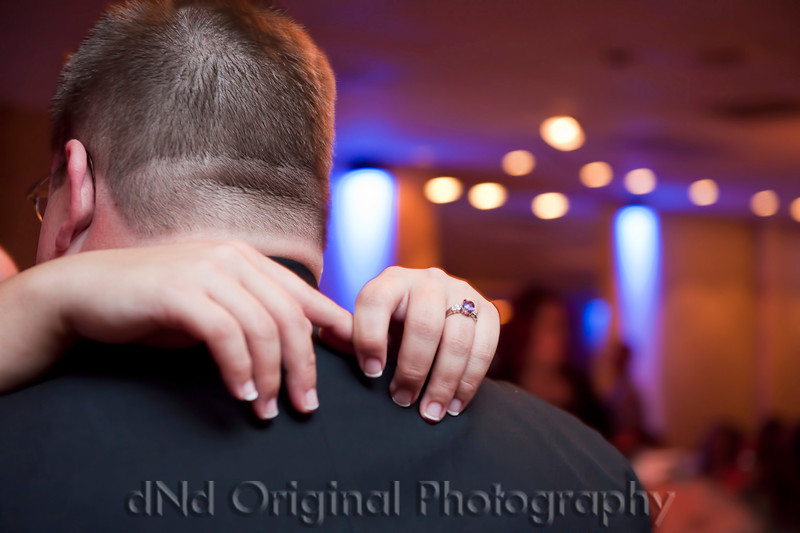 315 Tiffany & Dave Wedding Nov 11 2011.jpg