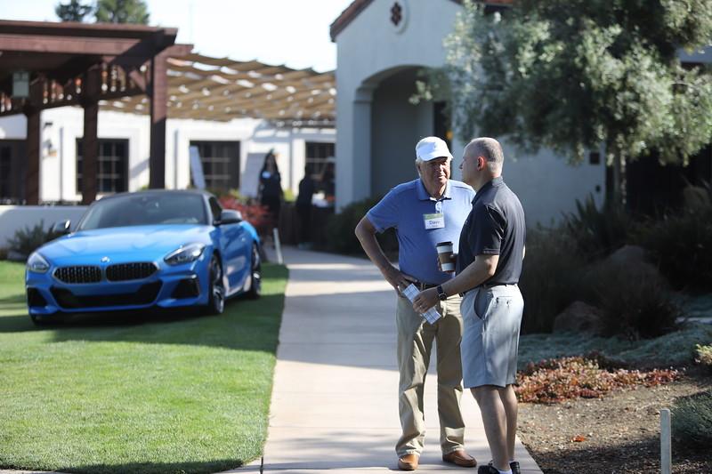 Momentum Golf Benefit-243.jpg