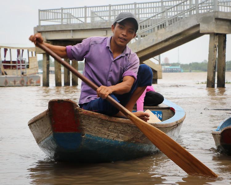 Vietnam-2018-0777.jpg