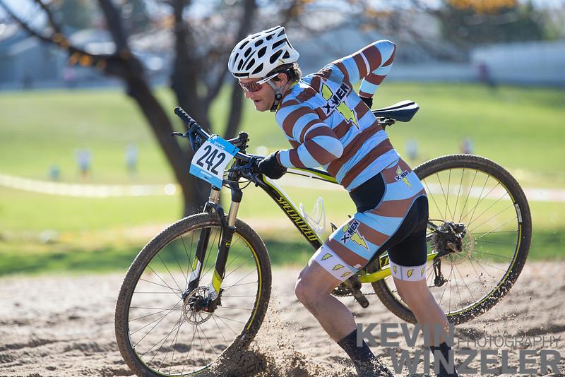 20121027_Cyclocross__Q8P0964.jpg
