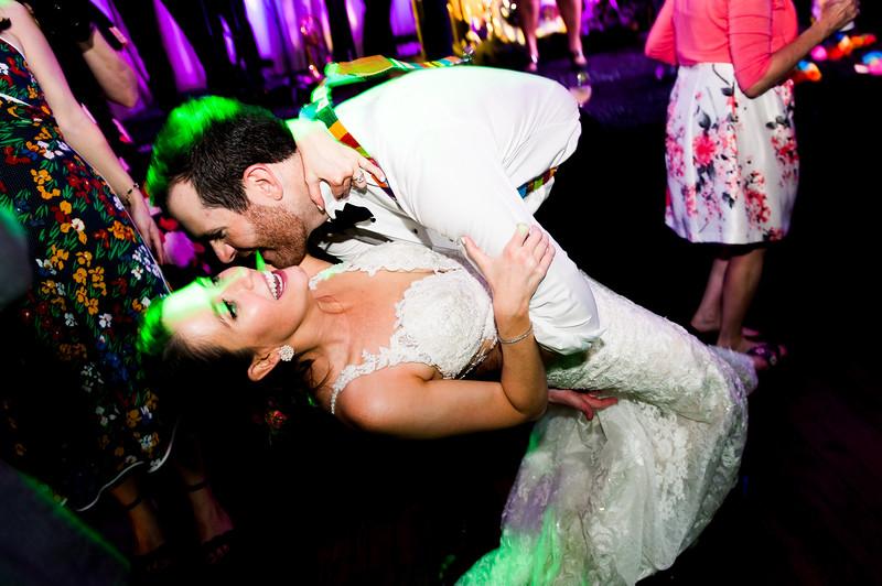 Erin-Tom-Wedding-875.jpg