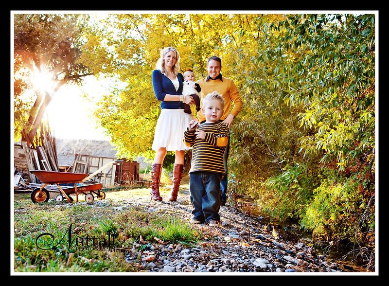 Brown Family 125.jpg