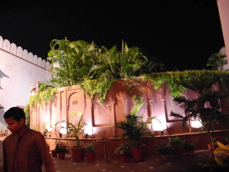 india2011 705.jpg