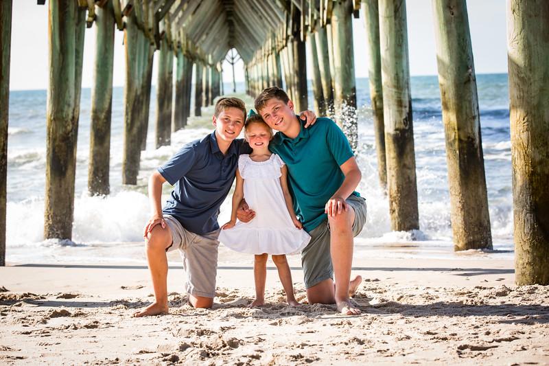 Photos at Topsail Beach NC-433.jpg