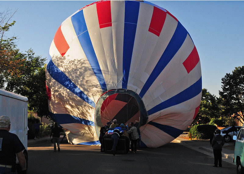 NEA_4656-7x5-Landing.jpg