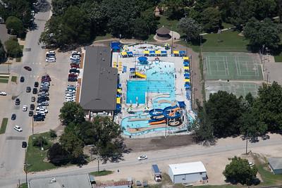 150201907 Wamego Pool