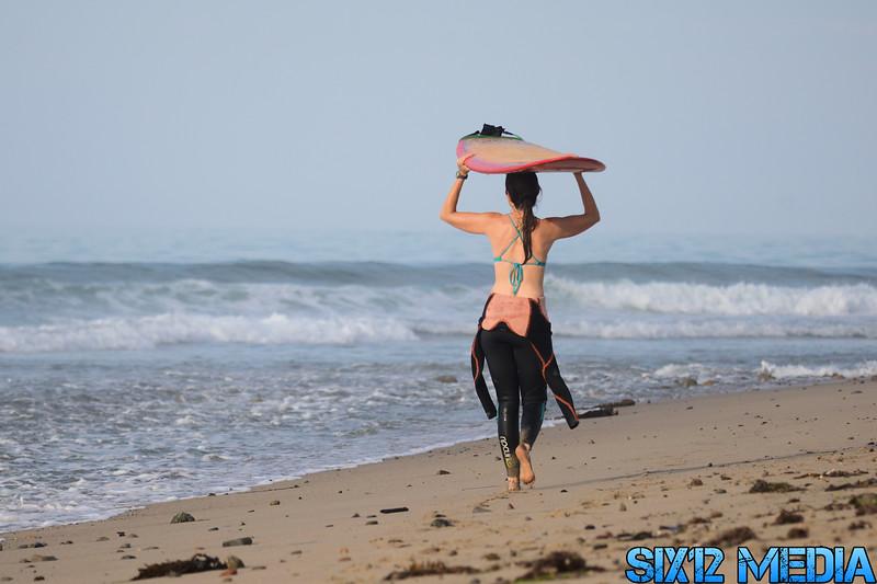 Topanga Surf-385.jpg