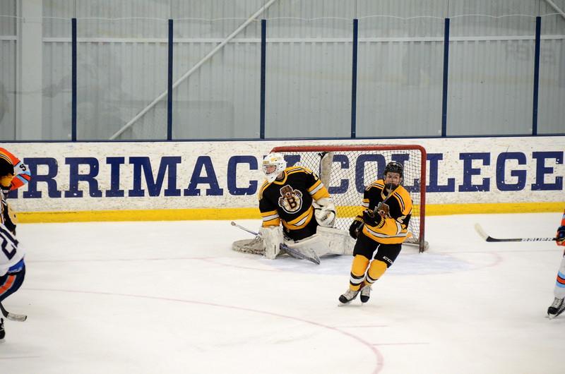 141122 Jr. Bruins Hockey-176.JPG