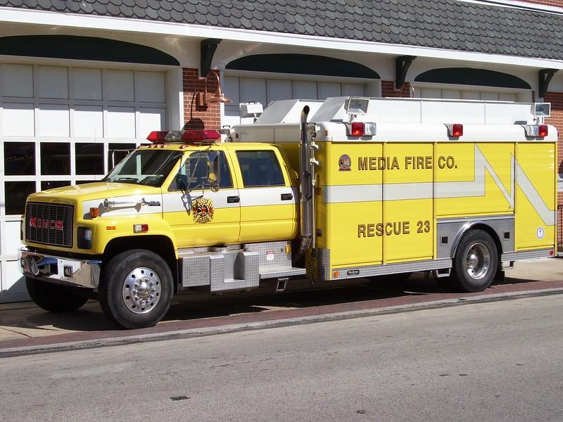 Media Fire Company (47).jpg