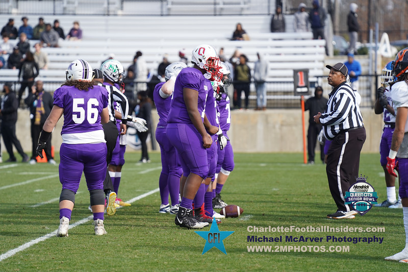 2019 Queen City Senior Bowl-00927.jpg
