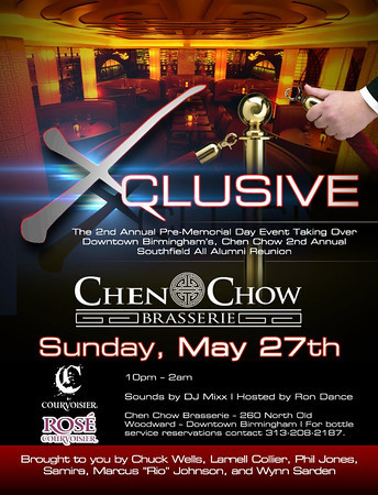 Chen Chow_5-27-12_Sunday