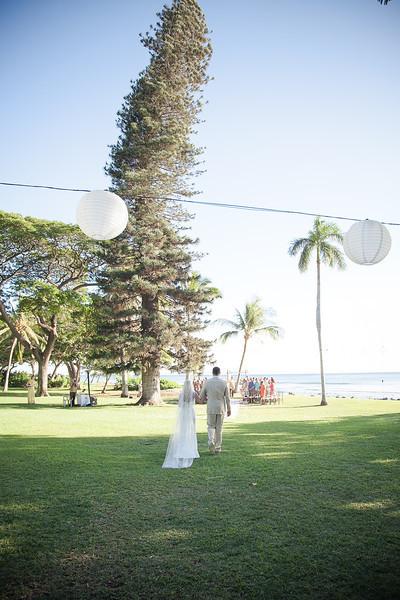 11.06.2012 V&A Wedding-372.jpg