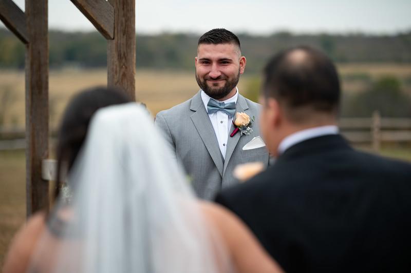 Wedding (215 of 535).jpg