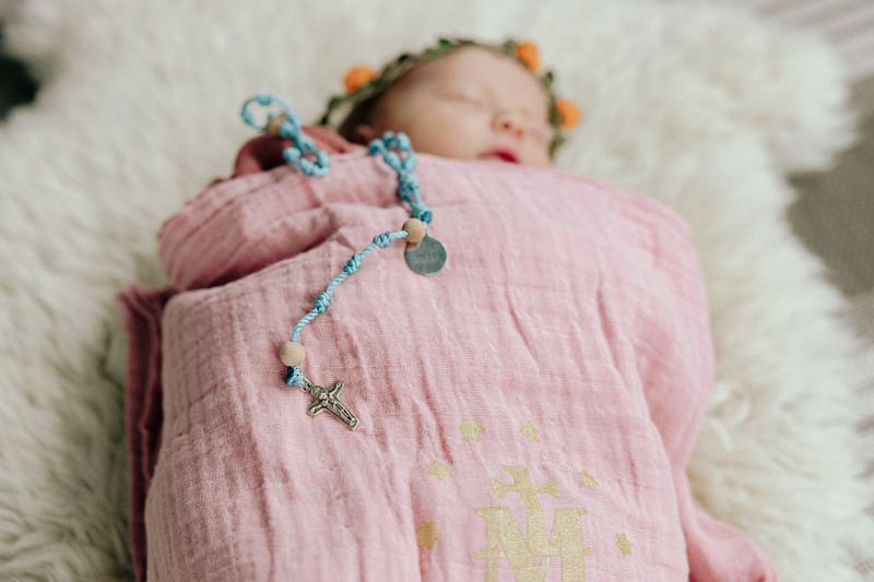 DM6A0930Duke Family Newborn-2.JPG