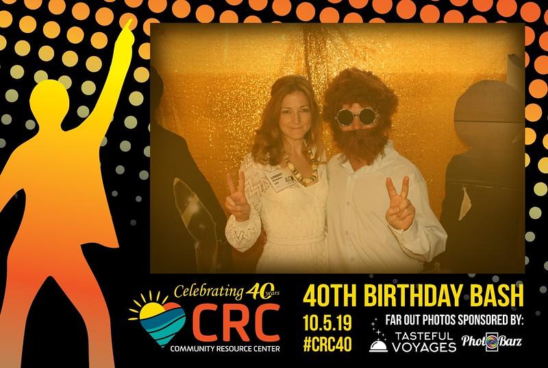 CRC 40th (20).jpg