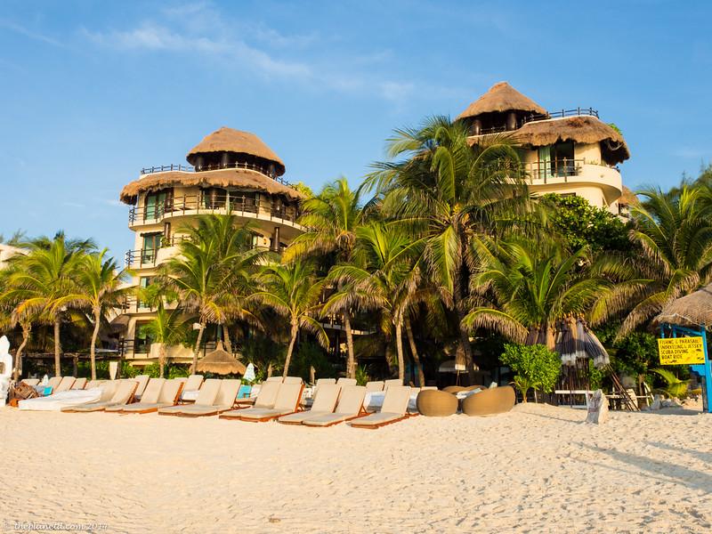 Playa-del-carmen-mexico-6.jpg