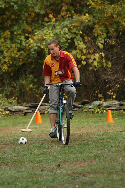 bikepolo20100043.JPG