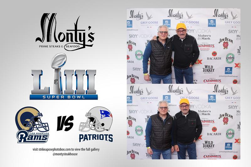 Monty_Super_Bowl_Bash_2019_Prints__08.jpg