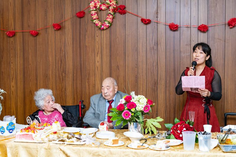 Grace Parents 60th Anniversary-2947.jpg